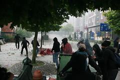 G8 Rostock 2.06.2007  IMG_8924 (Thomas Rossi Rassloff) Tags: rostock g8