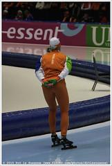 Michel Mulder, preparing for the 2nd 500 Meters Men (Dit is Suzanne) Tags: netherlands nederland heerenveen speedskating thialf views200 нидерланды img4389 canoneos40d michelmulder langebaanschaatsen конькобежныйспорт sigma18250mm13563hsm хееренвеен 16032014 essentisuworldcups20132014 essentisuworldcupheerenveenfinalsmarch1406 מישלמולדר міхелмюлдэр ©ditissuzanne міхелмюлдер 500metersmen 2nd500metersmen мишельмюлдер 麥克·穆德 미헐뮐더르