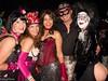 IMG_6489 (EddyG9) Tags: party music ball mom costume louisiana neworleans lingerie bodypaint moms wig mardigras 2015 momsball