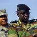 African Land Forces Summit 15