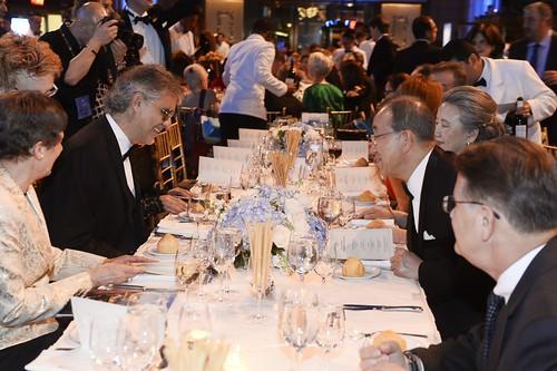 012 UNCA Awards 2014
