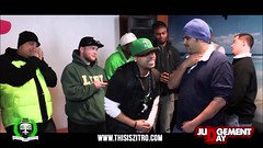 Battle Rap Arena Presents ZitroTheGreat vs 40oz Jess (battledomination) Tags: t one big freestyle king ultimate pat domination clips battle dot arena charlie presents jess hiphop vs rap lush smack trex league stay mook rapping 40oz murda battles aye rone the conceited charron saurus verb arsonal kotd dizaster filmon battledomination zitrothegreat
