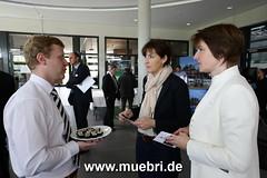 20160502NT_013 (muebri.de) Tags: tourismus niederrhein tourismustag