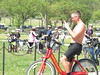 IMG_0341 (FOTOSinDC) Tags: shirtless man hot bike tattoo ink muscle candid handsome biker shorts