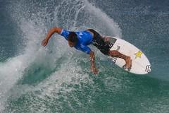 WCT Oi Rio Pro 2016 - Keanu Asing (adelaidephotos) Tags: brazil usa sport rio brasil riodejaneiro championship surf surfer surfing professional tournament american mens hawaiian pro barradatijuca campeonato esporte surfe profissional torneio norteamericano surfista masculino surfando aspworldtour wsl havaiano keanuasing mariaadelaidesilva wctoiriopro2016