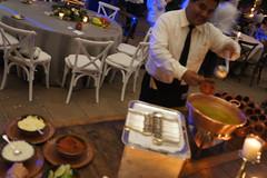 Los Esquites (spartan_puma) Tags: mexico morelos weddingale haciendaacamilpa
