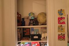 IMG_1353 (Mud Boy) Tags: nyc newyork brooklyn boerumhill downtownbrooklyn grumpybert 82bondstbrooklynny11217 giftshopbrooklyn