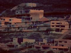 Casas (joelramirezenriquez) Tags: santacatarinanl lahuasteca nuevoleon casasarena