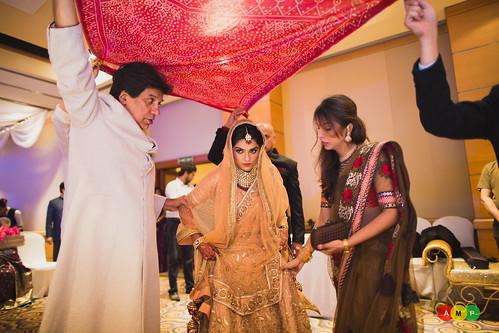 Wedding-Mohit-45