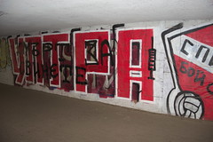 DSC01726 (adamfrunski) Tags: sofia bulgaria