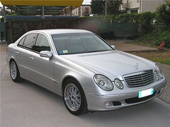 "mercedes_e240_v6_32 • <a style=""font-size:0.8em;"" href=""http://www.flickr.com/photos/143934115@N07/26888635023/"" target=""_blank"">View on Flickr</a>"