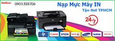 nap-muc-may-in-tphcm (luubi72) Tags: nap may muc tphcm