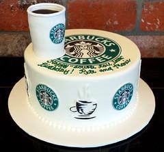 DSC00001 Prietke Tags California Birthday Ca Sc Coffee Cake Logo Unitedstates Coffeecup Bricks