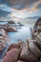 Canal Rocks, WA (Matt OZW) Tags: seascape landscape westernaustralia dcooperworkshop