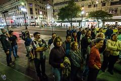 Armnios em So Paulo 2016-021.jpg (Eli K Hayasaka) Tags: brazil brasil sopaulo centro sampa apfel centrosp hayasaka caminhadanoturna elikhayasaka restauranteapfel caminhadanoturnapelocentro