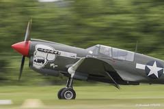 Mch14052016DSC_4071 (mch37fr) Tags: chasse monomoteur p40curtisswarhawk 01avion