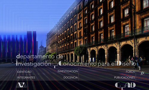 "Variaciones de Interfaz • <a style=""font-size:0.8em;"" href=""http://www.flickr.com/photos/30735181@N00/27058248044/"" target=""_blank"">View on Flickr</a>"