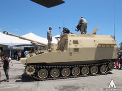 IMG_8827 (donmarioartavia) Tags: world storm america army coast war day force desert military air united iraq guard navy parade vehicles ii marines states forces armed 2016