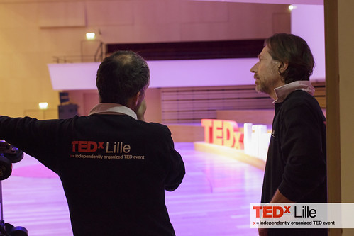 "TEDxLille 2016 • <a style=""font-size:0.8em;"" href=""http://www.flickr.com/photos/119477527@N03/27084073783/"" target=""_blank"">View on Flickr</a>"