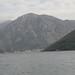 Montenegro_2786