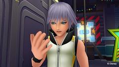 3D_KH2.8_10 (TheOmegaNerd) Tags: screenshots videogames gaming e3 kingdomhearts e32016 kingdomheartshd28finalchapterprologue