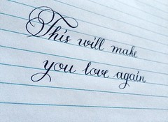 This will make you love again... (lialiamartini) Tags: toronto canada art love handwriting typography design graphicdesign handmade modernart creative lettering calligraphy typo handlettering typographie moderncalligraphy vsco bestoftheday typism calligraphyart iphoneonly instadaily instalike vscocam bestofvsco typographyinspired vscogood thedailytype thegoodtype