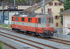 Re 420 109-1 (Kevin Biétry) Tags: train nikon kevin bobo sbb 420 locomotive re wallis 44 valais ffs 1091 keke sierre nikond3200 cff siders re420 re44 re44ii 11109 d3200 swex sbbcffffs d32 sierresiders swissexpress re44ii11109 kevinbiétry d32d kequet kequetbiétry kequetbibi 42011109 re42011109 re4201091