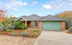 2 Homestead Gardens, Jerrabomberra NSW