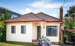 5 Fifth Avenue, Jannali NSW