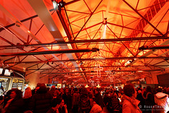 20160616-34-Dark MOFO 2016 Winter Feast (Roger T Wong) Tags: lighting red people food art festival night crowd australia tasmania hobart stalls winterfest 2016 pw1 sony1635 princeswharf1 rogertwong darkmofo sel1635z sonya7ii sonyilce7m2 sonyalpha7ii sonyfe1635mmf4zaosscarlzeissvariotessart