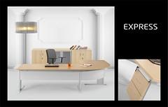 03_Express (SESIS Mobilirio) Tags: eco horizonte baltar