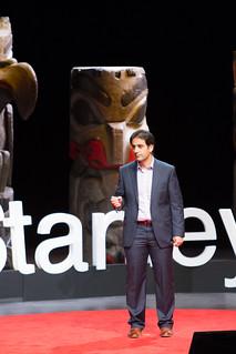 TEDxStanleyPark 2016-2785