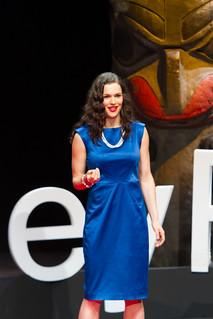 TEDxStanleyPark 2016-2842