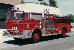 60234 1970 Seagrave 1250 500 e285