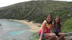 Hawaii '14 235 (punkin405) Tags: eliza charisma hawaii14