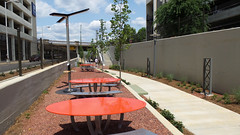 20160506_141635 (GOODWYN | MILLS | CAWOOD) Tags: rotarytrail goodwynmillscawood landscapearchitecture architecture geotechnical engineering civilengineering environmental linearpark birmingham alabama magiccity bhm