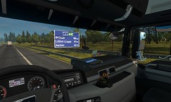 man tgx euro6 (trucker on the road) Tags: wood 2 man holland texture truck germany mercedes krone all skin euro flag transport bretagne mp3 steam renault east arctic pack express trailer kg scandinavia heavy simulator legend bring magnum mp4 cistern iveco gartner hiway truckers daf dlc xf sr2 trasporti actros veicoli lannutti lamberet weeda stralis tgx fliegl aereodynamic coolliner euro6 profiliner 50keda