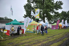 Agro Budziejewo 2012
