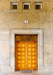 20160628-FD-flickr-0006.jpg (esbol) Tags: door gate porta porte tor tr pforte