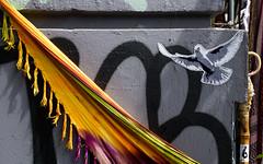 HH-Wheatpaste 2957 (cmdpirx) Tags: street city urban streetart color colour art up wall cutout germany painting paper graffiti chalk stencil nikon paint artist drawing wand wheatpaste paste glue hamburg cement can spray your pasted marker piece aerosol pastup farbe pastie stift kleber reclaim dose wheatepaste schablone kreide kleister spraydose kuenstler d7100