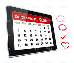 December 2016 Calender on digital tablet isolated on white background (imagesstock) Tags: christmas winter sign closeup illustration computer circle sketch pc december day technology calendar laptop empty year theend nopeople chinesenewyear screen newyear equipment business whitebackground smartphone planning frame mobilephone newyearseve week reminder ideas showing month isolated onthemove multimedia slanted touchscreen newyearsday heartshape mobility computermonitor touchpad concepts pencildrawing officesupply palmtop 2016 ipad brushstroke 日历 designelement personalorganizer digitaldisplay japanesenewyear isolatedonwhite personaldataassistant electronicorganizer digitaltablet calendardate visualscreen drawingactivity 平板电脑 portableinformationdevice year2016 drawingartproduct
