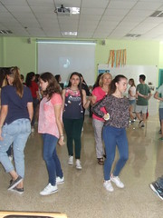 Comenius_15-junio-2016 (22)