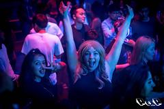 KZN_Matia-34 (pixeletry) Tags: club la losangeles concert korean rap rappers concertphotography appearance matia ktown kzn khop koreanhiphop pressphotography lamusicscene okasian koreanrap hiliterecords khiphop keithape thecohort clubbound