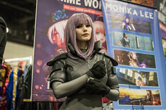July 02, 2016-Anime Expo Day 2-IMG_0932 (ItsCharlieNotCharles) Tags: anime expo cosplay lol pokemon ash ax animeexpo cosplayers fallout 2016 dbz bulma monsterhunter leagueoflegends baymax ax2016 animeexpo2016