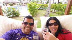Punta Cana (chupee_1) Tags: