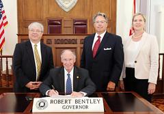 06-09-2016 HB 87 signed