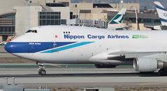 JA08KZ NIPPON CARGO 747F (john smitherman-http://canaviaaviationphotography.) Tags: 74 747 canon boeing nippon nipponcargo ja08kz cargo fly lax klax losangeles usa