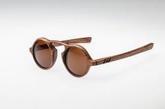 serie occhiali legno c4 wahhworks milano (2)
