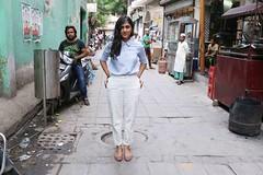 The Ultimate Street Bully (Mayank Austen Soofi) Tags: fashion delhi style bully basti walla hazrat ghalib nizamuddin strete