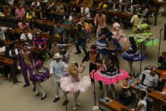ALEX3357 (PSDB na Cmara) Tags: braslia brasil dance do folk culture dia ao fest festa dana nacional so junina joo comemorao bras junino plenrio quadrilheiro